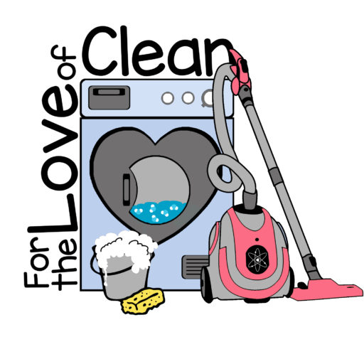 For The Love Of Clean The Science And Simplicity Of